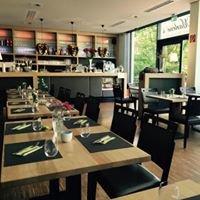 Marlene's Cafe & Restaurant am Schloss