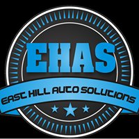 East Hill Auto Solutions LLC