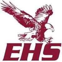 Easthampton High