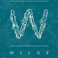 Wilde Horticulture