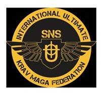 Krav Maga India - IUKMF ultimate tactical & combat system