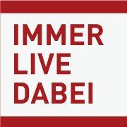 Wutzl - Immer live dabei