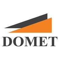 DOMET  Bramy  Rolety  Automatyka