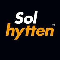 Solhytten AS