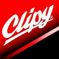 Clipy / Parasoles Publicitarios