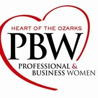 PBW Heart of the Ozarks