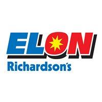 ELON Richardsons i Värmland