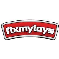 FixMyToys.com