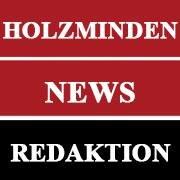 Holzminden News - www.holzminden-news.de
