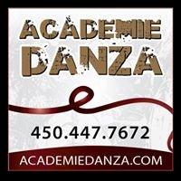 Académie Danza