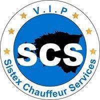 Sistex Chauffeur Services