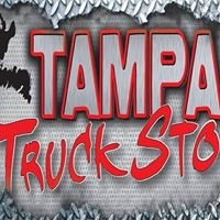 Tampa Truck Store