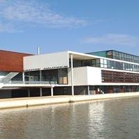Centre Aquatique de Saint Dizier