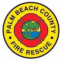 PBC Fire Rescue Special Operations Station 19