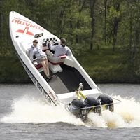 C & G Boat Works LLC
