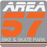 MBW Skate Park Tullamore