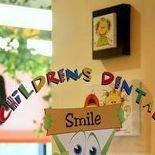 Children's Dental Fun Zone, Tracy, California