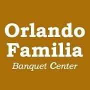 Orlando Familia Banquet Center