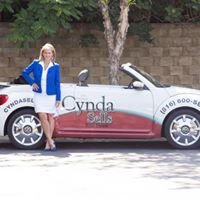 The Cynda Sells Realty Group
