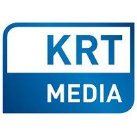 KRT Media AG