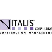 Vitalis Consulting