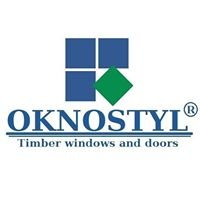 Oknostyl Timber Windows