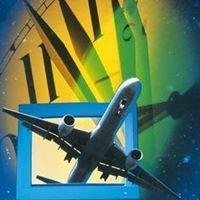 Air Parcel Express