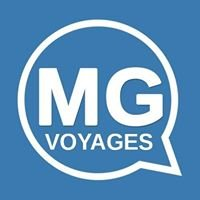 MG Voyages