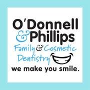O'Donnell & Phillips LLC