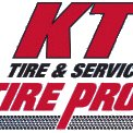 KT Tire & Service