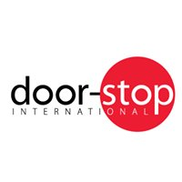 Door-Stop International