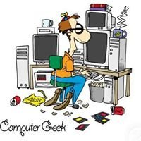 PC GURU Computers