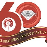 The Plastics Export Promotion Council - Plexconcil