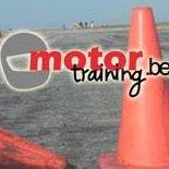 Motortraining.be