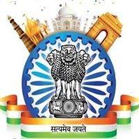 India in South Sudan - Embassy of India, Juba