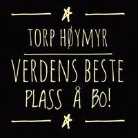 Torp Høymyr VEL