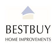 BestBuy Home Improvements