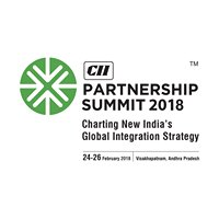 The Partnership Summit