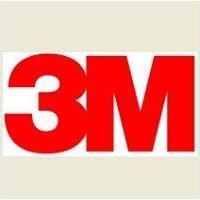 3M България