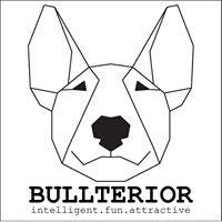 Bullterior
