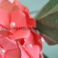 Ateliart Handmade Crafts