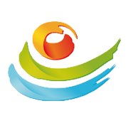 Confox Media Internet- und Werbeagentur