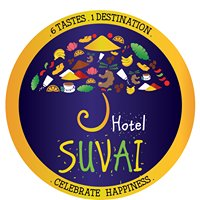 Hotel Suvai Trichy
