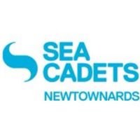 Sea Cadets Newtownards