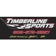 Timberline Sports
