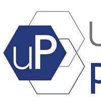 United Plastics Ltd