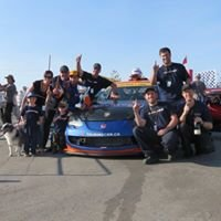Audette Racing
