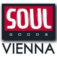 Soulgoods Vienna