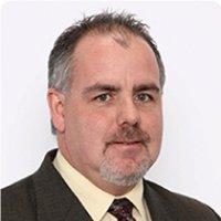 Bruce J Moquin - Investors Group