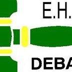 Evergreen High School Speech and Debate